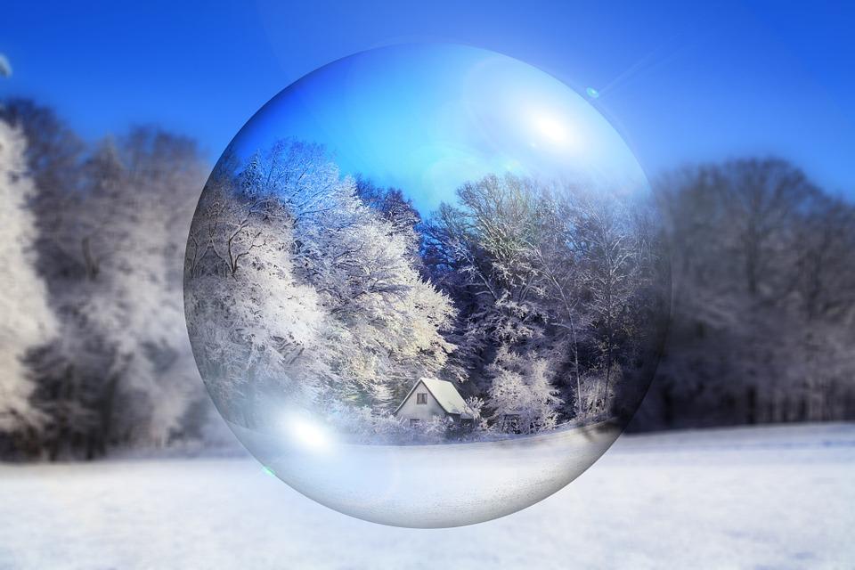Zbliżają się najbardziej magiczne święta w roku. Jakie zwyczaje zachowały się do dziś na Podlasiu?