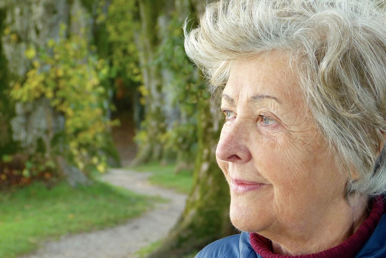 Aktywna jesień życia, czyli zajęcia dla seniorów