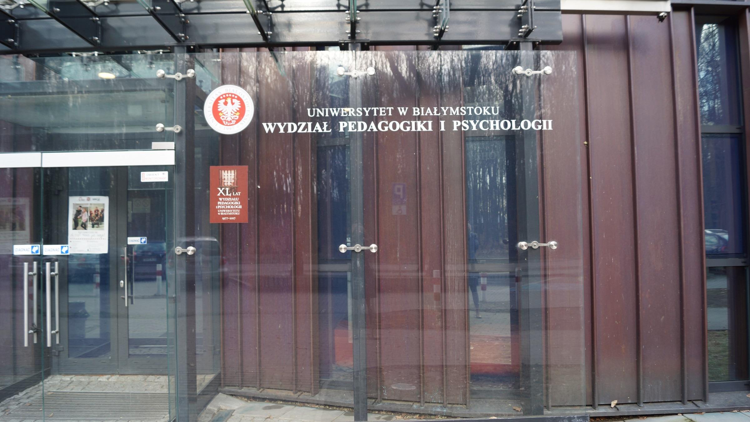 Rusza Akademia Trzeciego Wieku – nowy projekt UwB