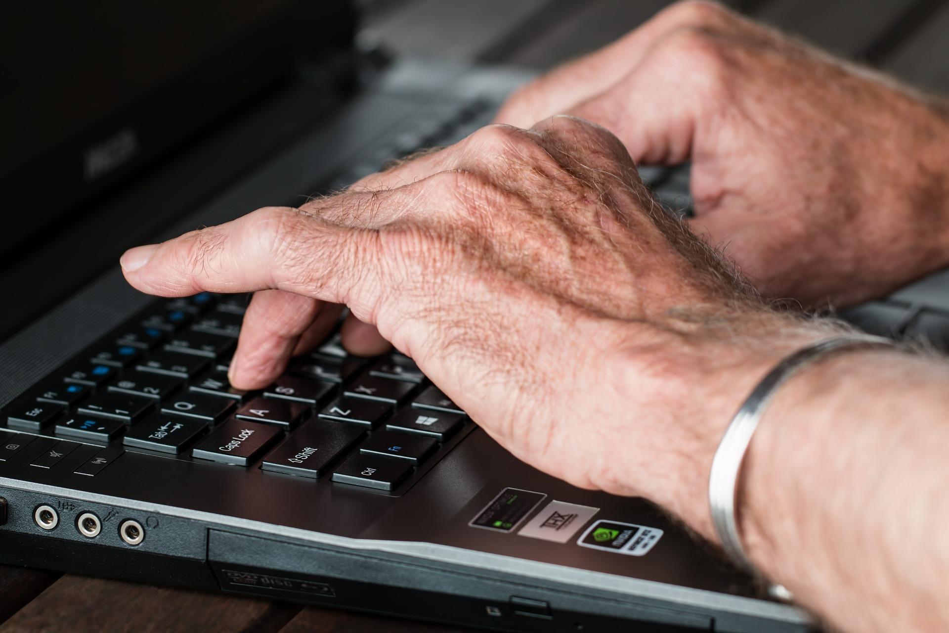 Rośnie liczba pracujących emerytów