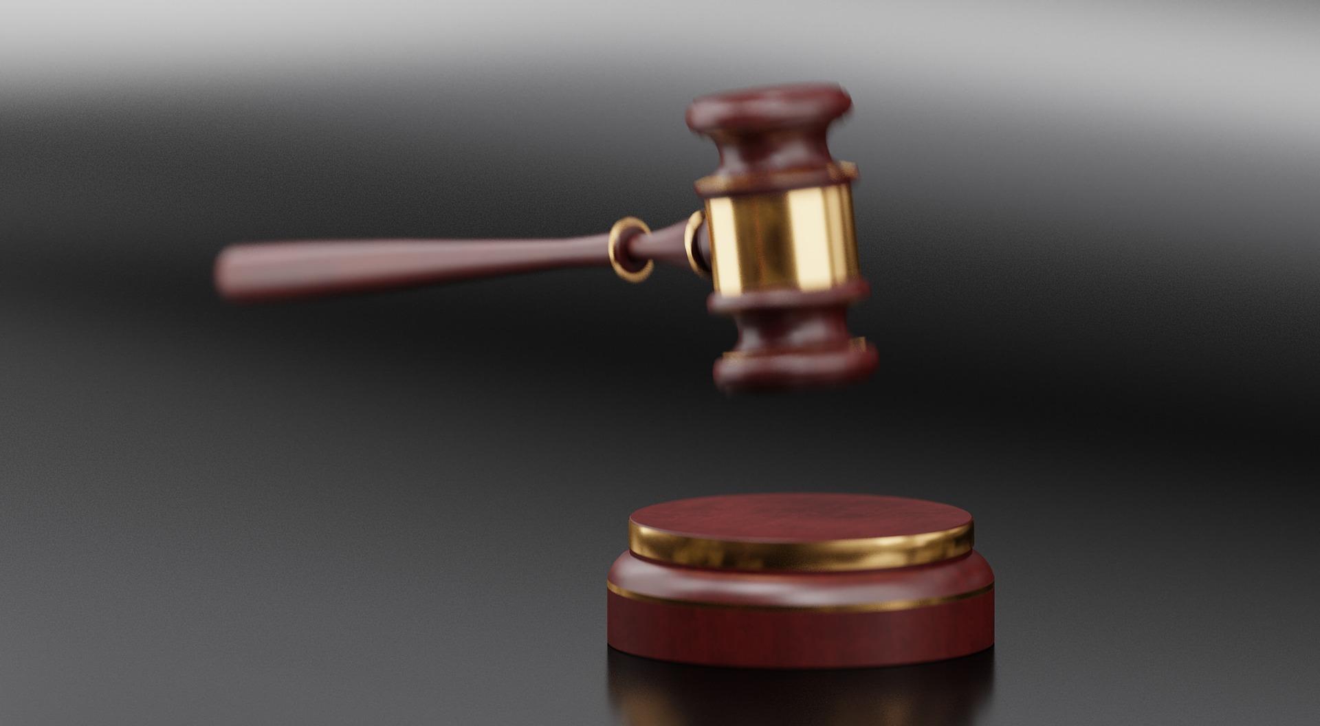 Co kobiety z 1953 rocznika zyskały na Wyroku Trybunału Konstytucyjnego?