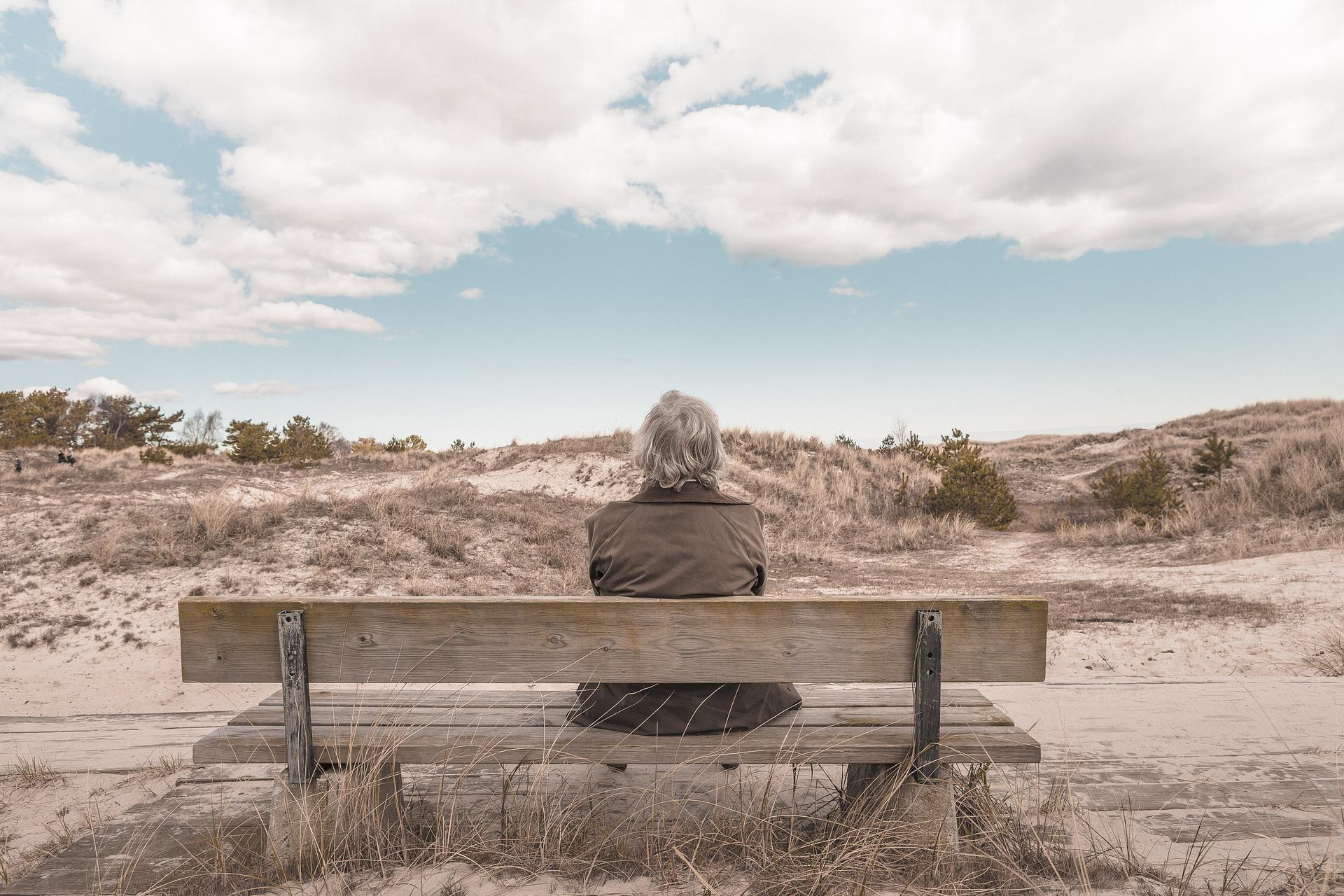 Jak rozpoznać depresję? [NASZ WYWIAD]