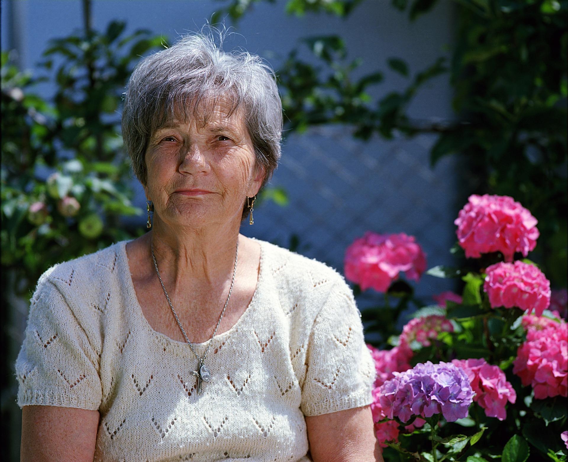 Ponad tysiąc osób w województwie podlaskim pobiera świadczenie Mama 4+