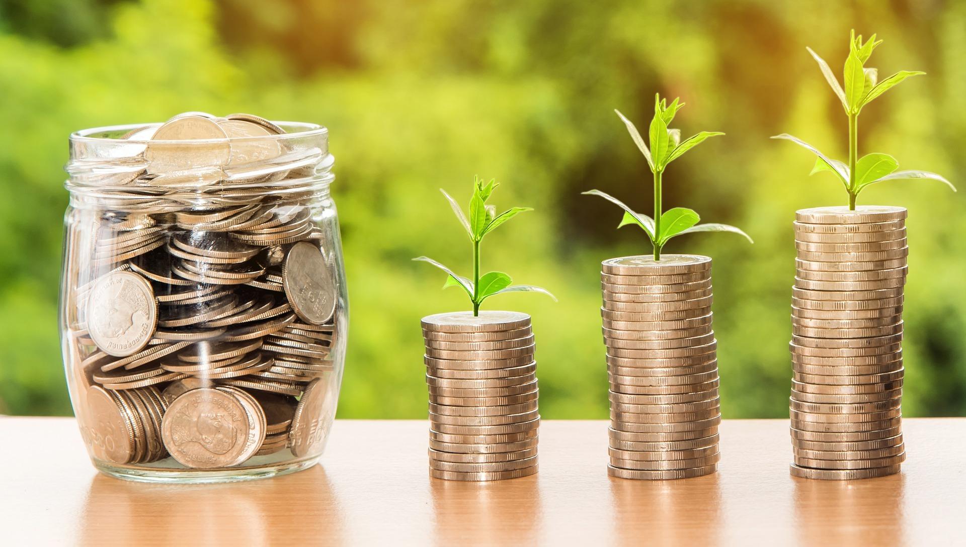 Pobierasz rentę lub emeryturę? Sprawdź, jak możesz podwyższyć swoje świadczenie.