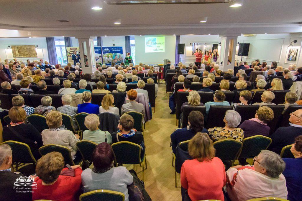 2019-10-01_Seminarium_Zdrowy_i_Aktywny_Senior_01 - Kopia