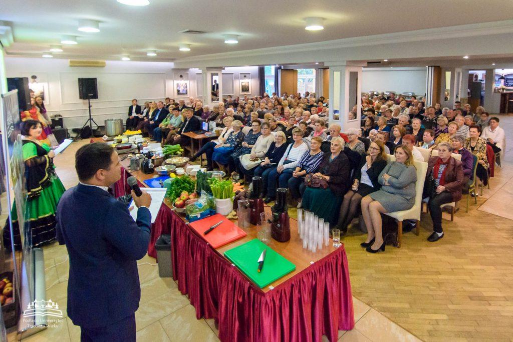 2019-10-01_Seminarium_Zdrowy_i_Aktywny_Senior_04 - Kopia