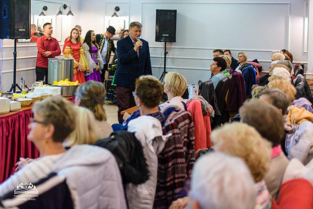 2019-10-01_Seminarium_Zdrowy_i_Aktywny_Senior_13 - Kopia