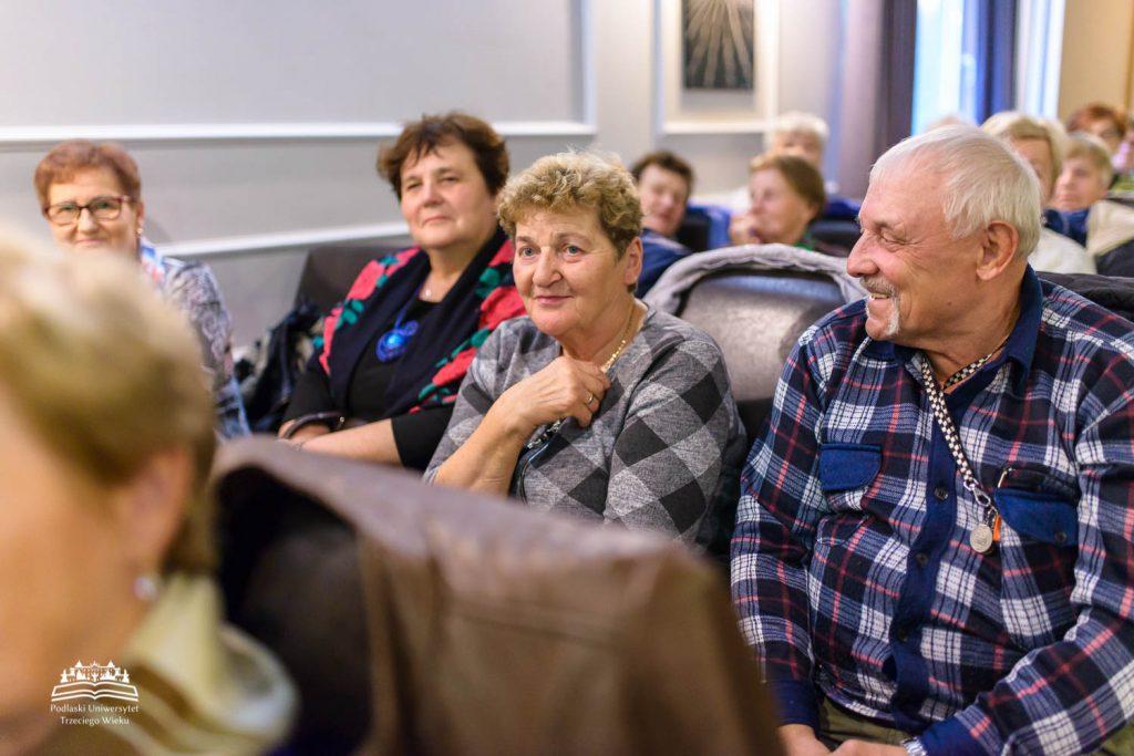 2019-10-01_Seminarium_Zdrowy_i_Aktywny_Senior_18 - Kopia