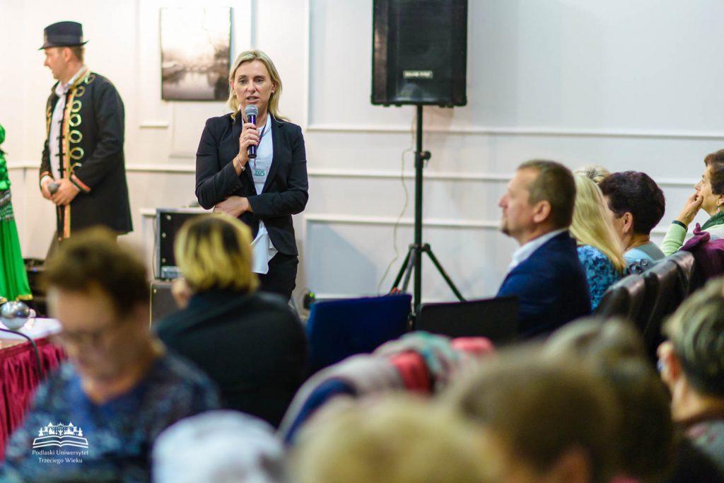 2019-10-01_Seminarium_Zdrowy_i_Aktywny_Senior_42 - Kopia