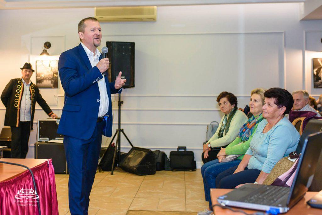 2019-10-01_Seminarium_Zdrowy_i_Aktywny_Senior_44 - Kopia