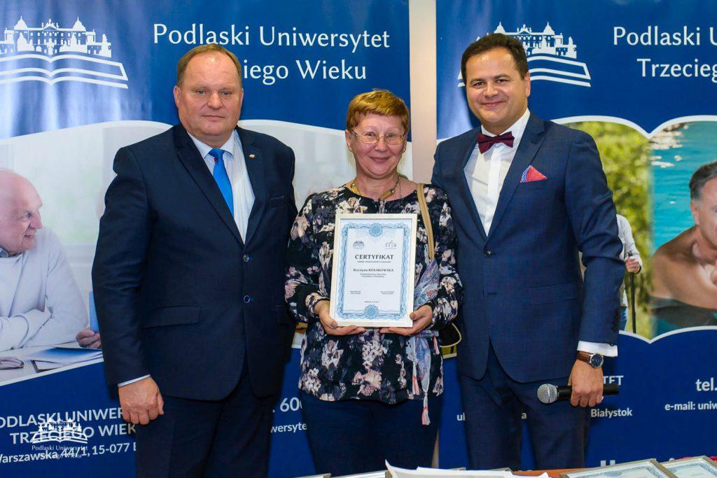2019-10-01_Seminarium_Zdrowy_i_Aktywny_Senior_55