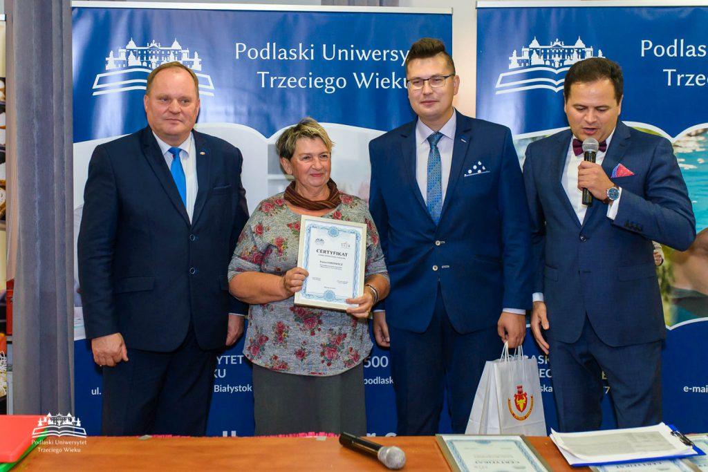 2019-10-01_Seminarium_Zdrowy_i_Aktywny_Senior_58