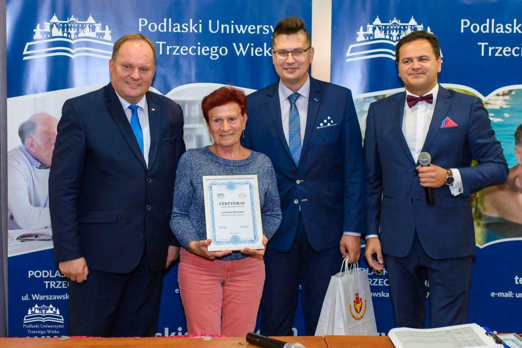 2019-10-01_Seminarium_Zdrowy_i_Aktywny_Senior_59