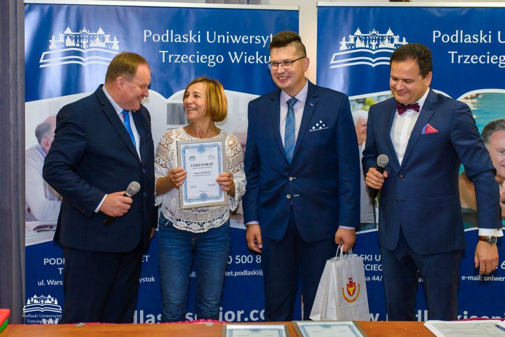 2019-10-01_Seminarium_Zdrowy_i_Aktywny_Senior_60