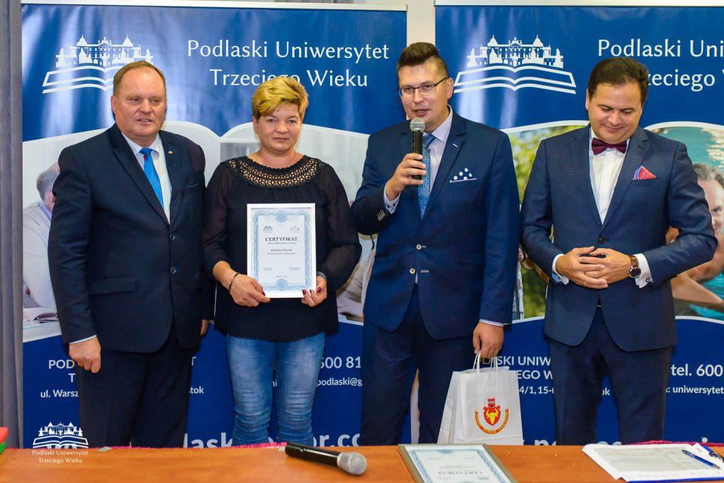 2019-10-01_Seminarium_Zdrowy_i_Aktywny_Senior_61