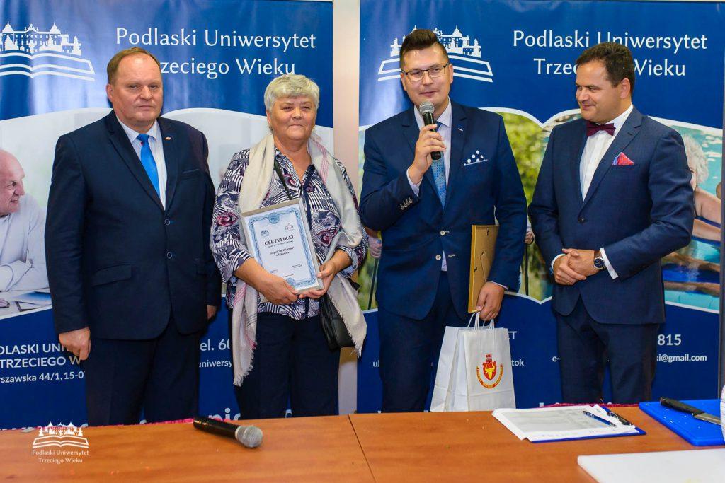 2019-10-01_Seminarium_Zdrowy_i_Aktywny_Senior_62