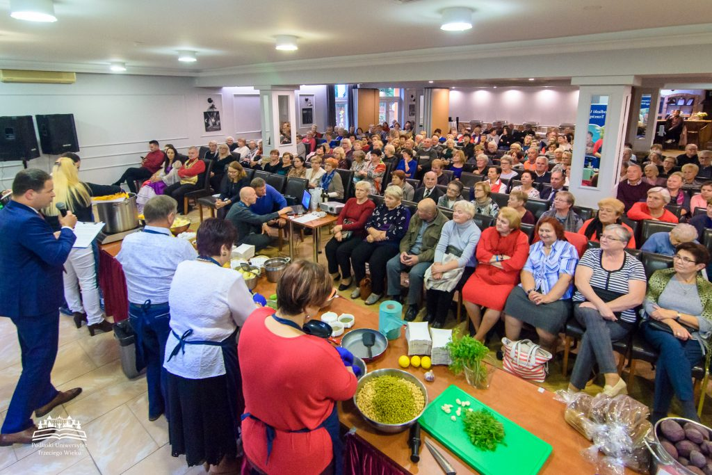 2019-10-02_Seminarium_Zdrowy_i_Aktywny_Senior_02a