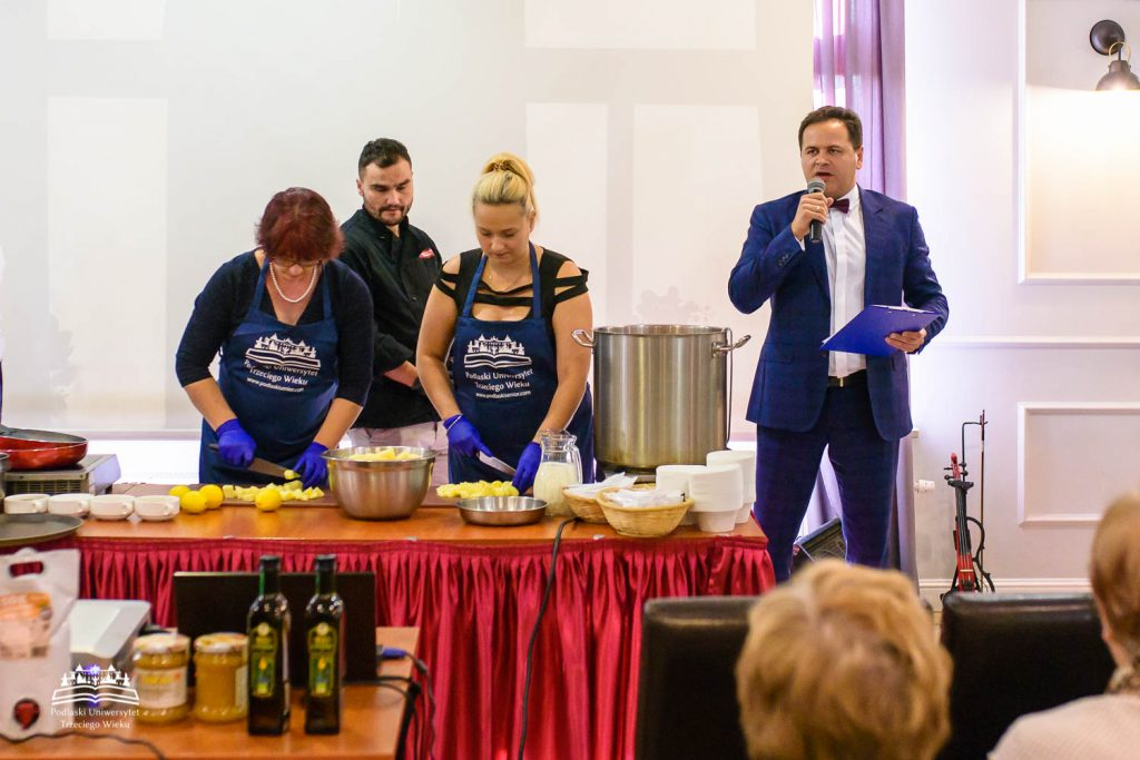 2019-10-03_Seminarium_Zdrowy_i_Aktywny_Senior_02