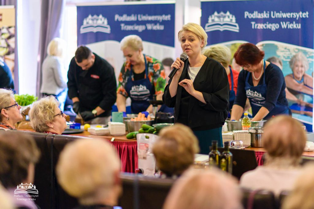 2019-10-03_Seminarium_Zdrowy_i_Aktywny_Senior_14