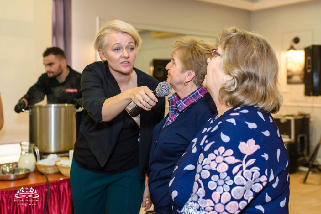 2019-10-03_Seminarium_Zdrowy_i_Aktywny_Senior_20