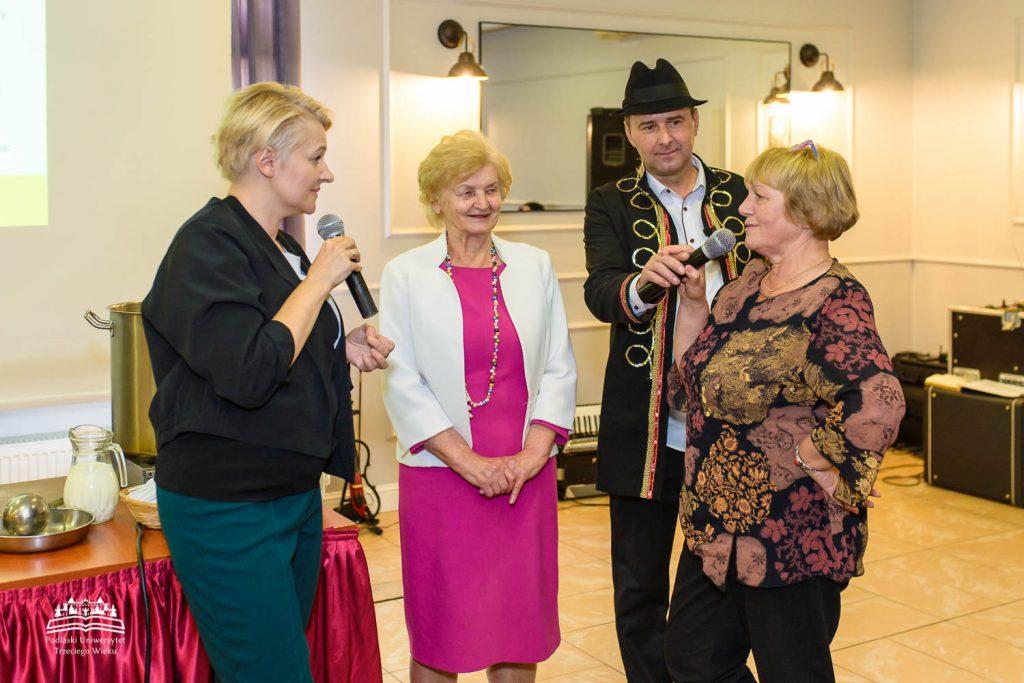 2019-10-03_Seminarium_Zdrowy_i_Aktywny_Senior_22
