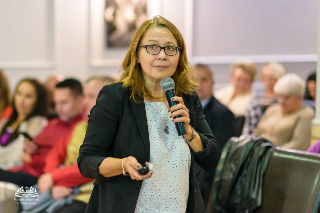 2019-10-03_Seminarium_Zdrowy_i_Aktywny_Senior_63