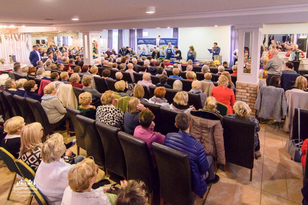 2019-10-07_Seminarium_Zdrowy_i_Aktywny_Senior_07