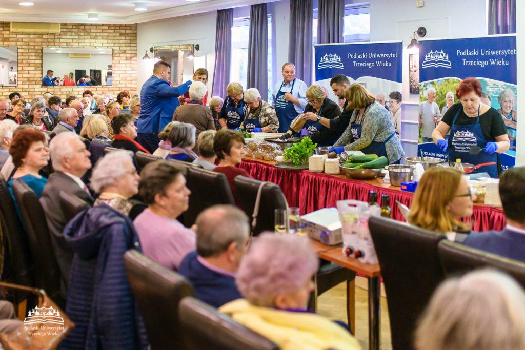 2019-10-07_Seminarium_Zdrowy_i_Aktywny_Senior_26