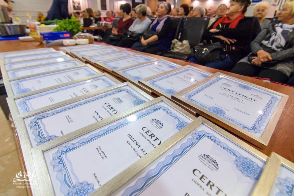 2019-10-07_Seminarium_Zdrowy_i_Aktywny_Senior_68
