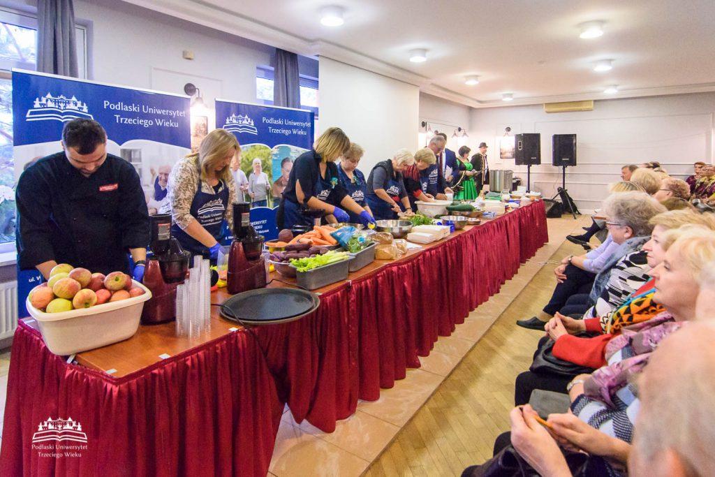 2019-10-08_Seminarium_Zdrowy_i_Aktywny_Senior_01