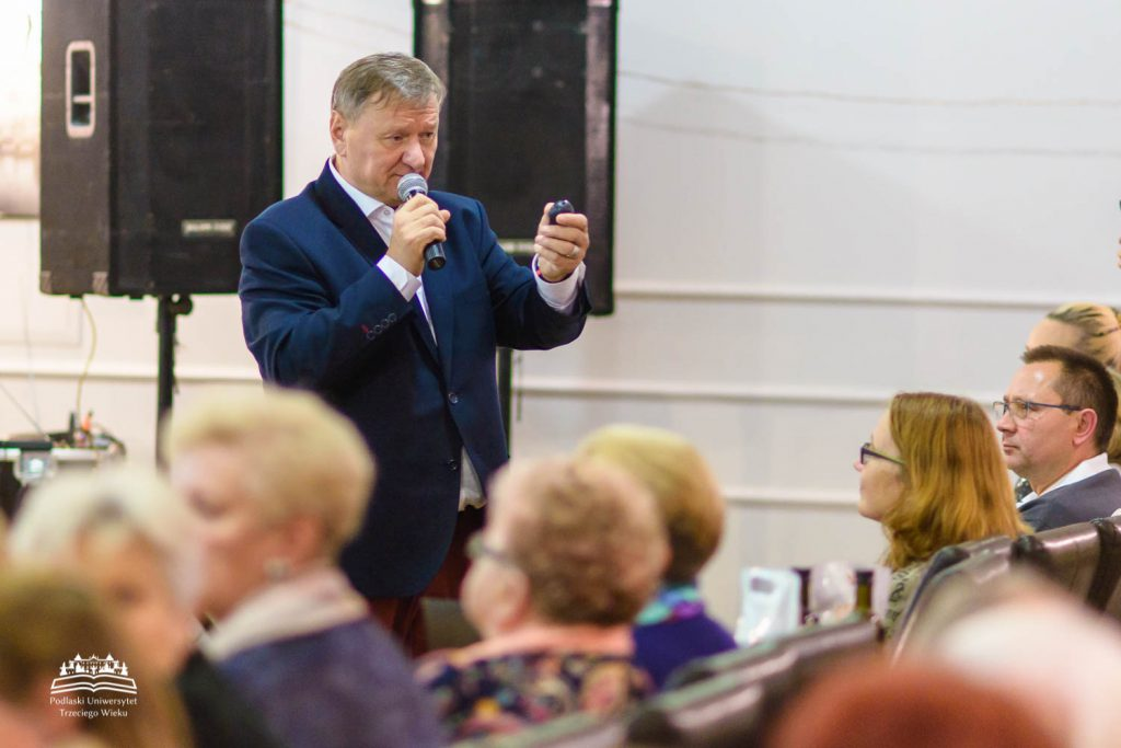 2019-10-08_Seminarium_Zdrowy_i_Aktywny_Senior_22