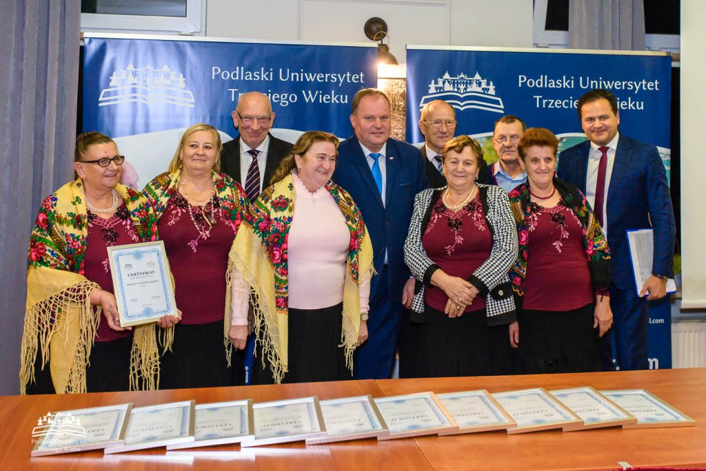 2019-10-08_Seminarium_Zdrowy_i_Aktywny_Senior_67